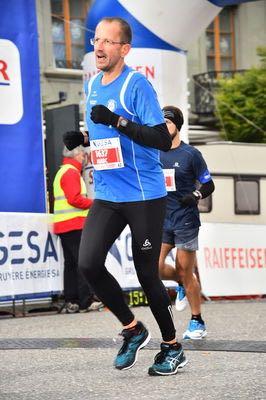 Corrida Marc2