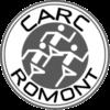 CARC - Entretien ta forme et l'amitié