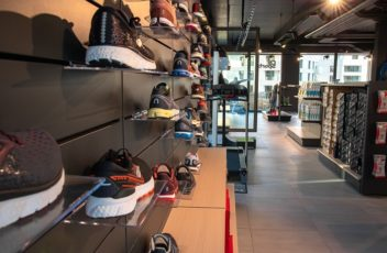 co sport magasin