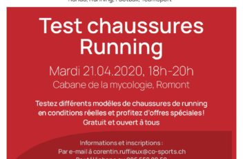 flyer_testchaussures-page-001